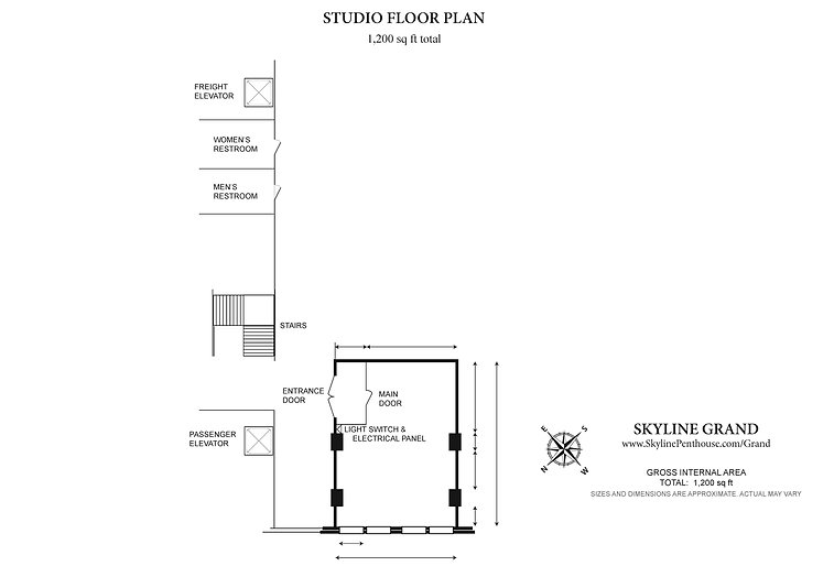 Skyline Grand-Floor Plan.jpg