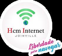 Logo%20Hcm%20Internet_edited.png