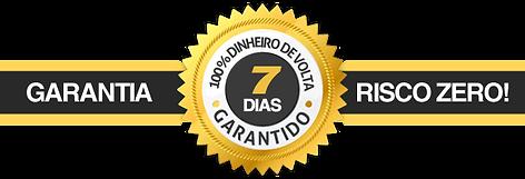 garantia-total-7dias.png