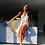 Thumbnail: The Kourt Dress