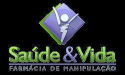 saúde_e_vida