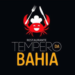 Tempero da Bahia