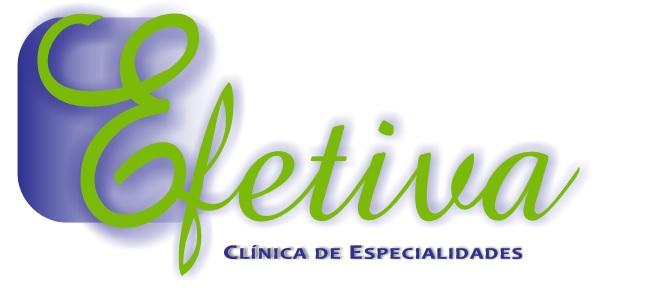 Efetiva Clínica de Especialidades