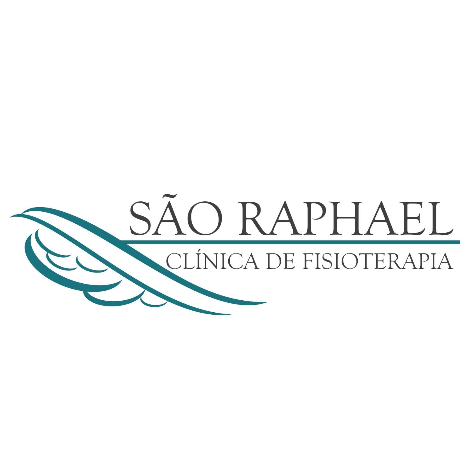 Clínica de Fisioterapia São Raphael