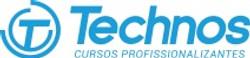 Technos escola profissionalizante