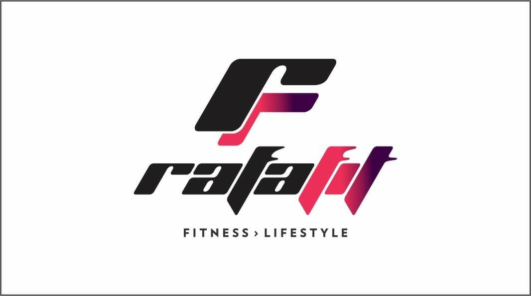 rafafit
