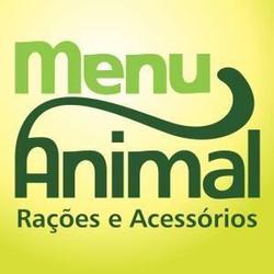 Menu Animal