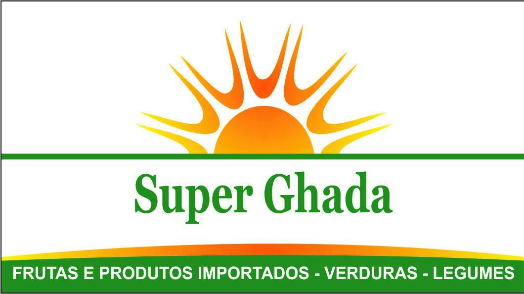 SUPER_GHADA_CARTÃO_DE_VISITA