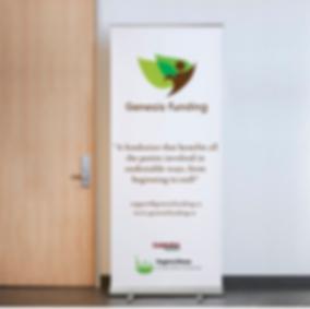 Genesis Funding Banner.PNG