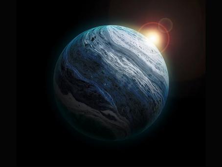 Mercurio retrógrado 2021: signos, fechas claves y cómo debemos prepararnos