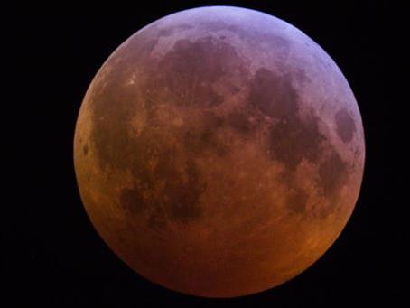 Eclipse del 30 de noviembre