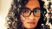 Entrevista a Sinhué Villalobos - Artista Multidisciplinario