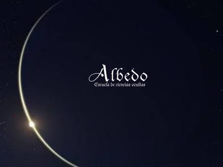 Eventos astronómicos del 14 de diciembre