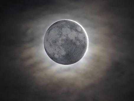 ¿En qué nos puede ayudar la Luna Nueva?
