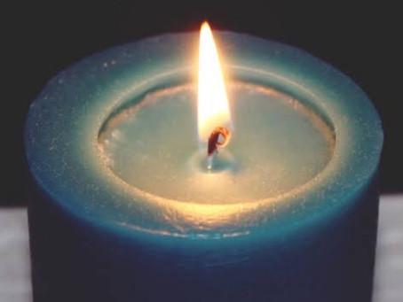 Conoce más sobre la magia con velas