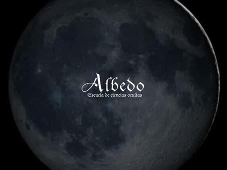Luna Nueva en 17 de septiembre