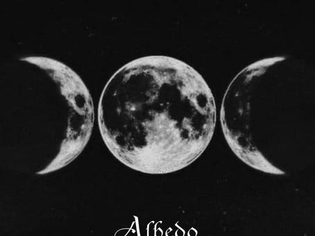 ¿Qué  es la Luna Triple?