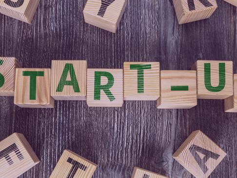 70% dos investimentos em startups da América Latina são concentrados no Brasil