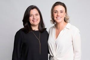 Amyi, start-up de perfumaria, capta R$ 1 milhão em investimento anjo junto a GVAngels e Wishe