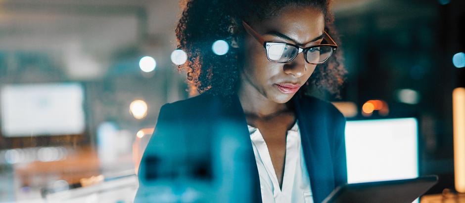 Investir em startups lideradas por mulheres: senão agora, então quando?
