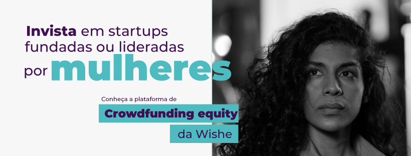 Investir em startups é mais simples do que você imagina