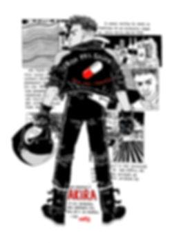 akira2.jpg