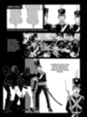 capa18.jpg