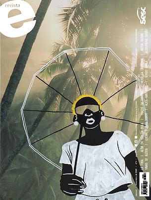 capa_revista_sesc.png