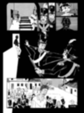 capa19.jpg