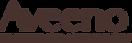 AVO-HION-Logo.png