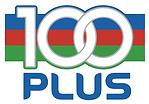 100PLUS.png