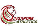 Singapore Athletics.jpg