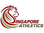 Singapore Athletics.jpg
