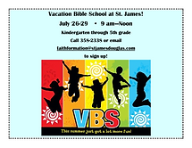 VBS Flyer.png