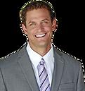 Steve Hansen Dating Coach