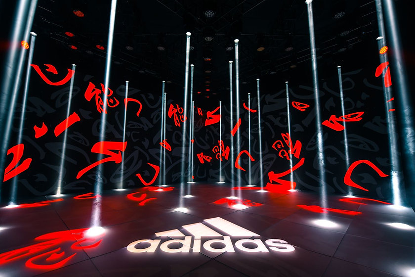 Ren Zhe Adidas 7.jpeg