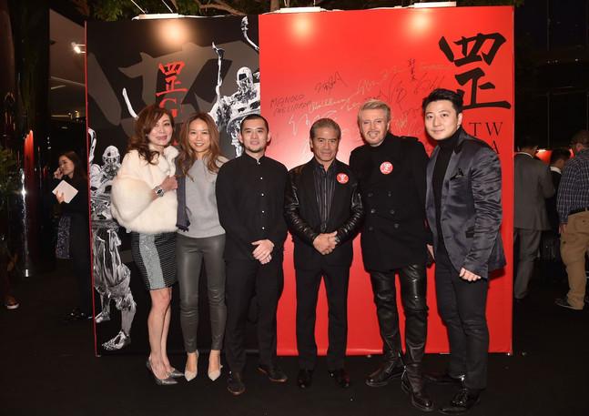 5.Ren Zhe Gang Event Video 720p.mp4