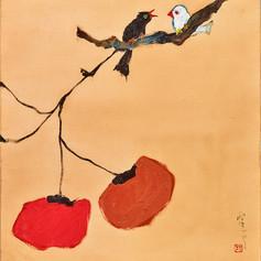 鳥語菓香 (1977)