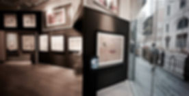 Yan-Gallery-Outlook-SL005499-823x420.jpg