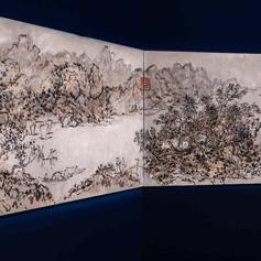 The Dream About Bin-Hong Huang No.3