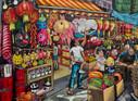 Kite_122x122cm_Acrylic on Canvas.jpg