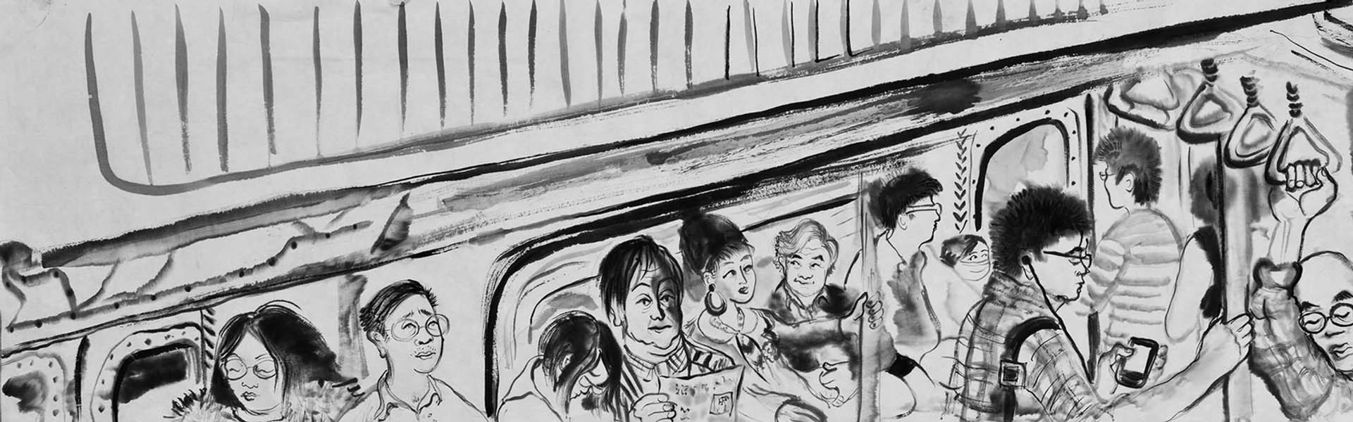 long Ink people MTR.jpg