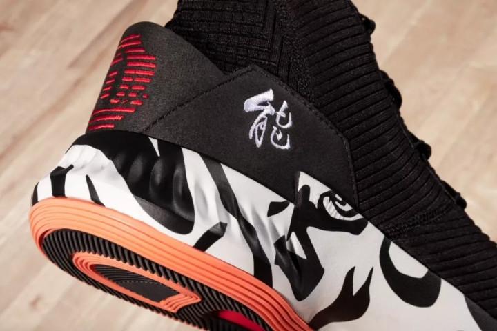 RenZhe x Adidas.jpeg