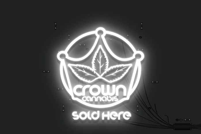 crown-Neon-Sign-Mockup.jpg