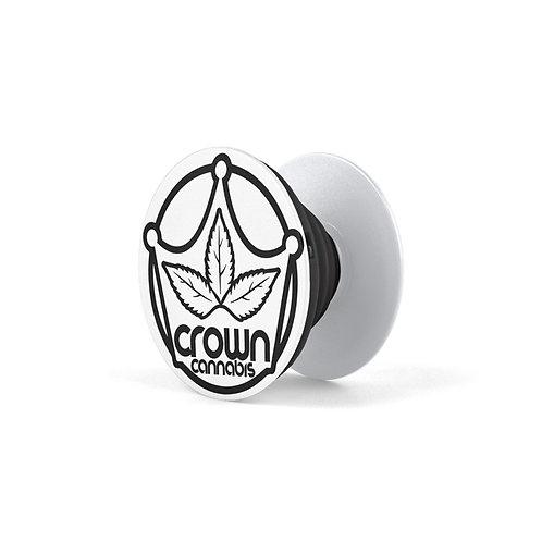 Crown Original PopSocket
