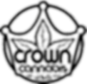 NOV2018-CROWN-LOGO-.png