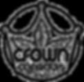 NOV2018-CROWN-LOGO-.png