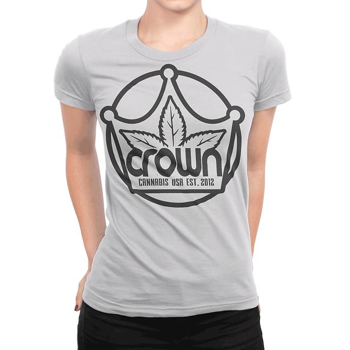 Crown-NOV-logo-A-Womens-T-Shirt-Fit-4.pn