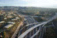 Aerial Newport Beach 2.jpg