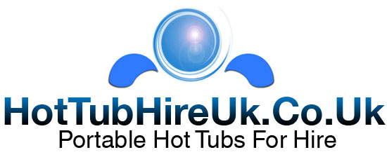 Hot tub hire uk.jpg